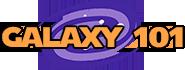 Galaxy101.com