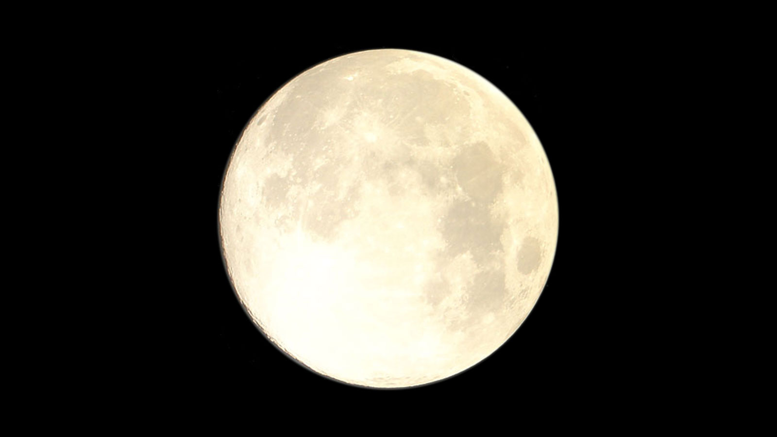 What are Moons?
